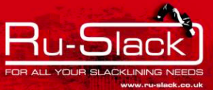 Ru Slack