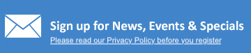 Please click to read our privacy policy
